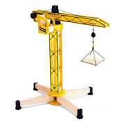 Pintoy - Construction Crane