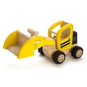 Pintoy - Construction Front End Loader