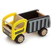 Pintoy - Construction Dumper Truck
