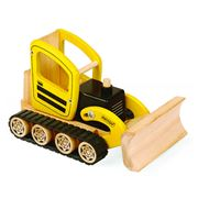 Pintoy - Construction Bulldozer