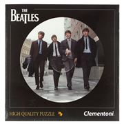 Clementoni - The Beatles 'Can't Buy Me Love' Album Jigsaw