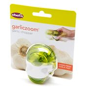Chef'N - Garlic Zoom Garlic Chopper