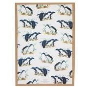 Ashdene - Birds of Australia Penguin Tea Towel