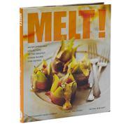 Book - Melt!