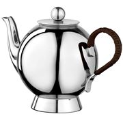 Nick Munro - Spheres Teapot with Infuser 1L