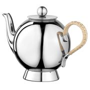 Nick Munro - Spheres Teapot with Infuser 500ml