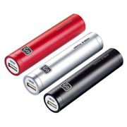 Go Travel - Mobile Single Power Bank