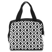 Fit & Fresh - Downtown Charlotte Insulated Lunch Bag