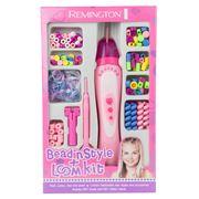 Remington - Bead 'N Style & Loom Kit