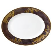 Wedgwood - Imperial Oval Dish