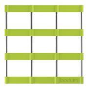 Bodum - Bistro Lime Green Trivet