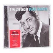 Sony - CD The Essential Dean Martin