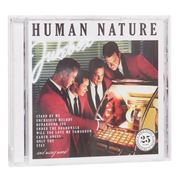 Sony - CD Human Nature Jukebox