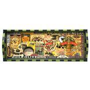 Annie Modica - Olive Oil Bar Tray