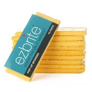 EZ Brite - Pop Up Medium Cellulose Sponge Set 10pce