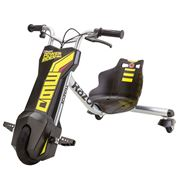 Razor - Power Rider 360