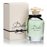 Dolce & Gabbana - Dolce Eau de Parfum 75ml