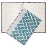 Florence Broadhurst - Enigmatic Journal