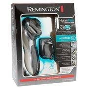 Remington - Hyperflex Shave & Trim Set