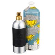 Fornasetti Profumi - Sole Di Capri Room Spray