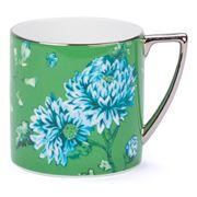 Wedgwood - Jasper Conran Chinoiserie Green Boxed Mini Mug