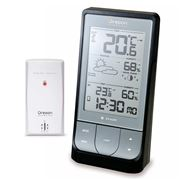 Oregon Scientific - Bluetooth Weather Station