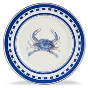Golden Rabbit - Coastal Blue Crab Sandwich Plate