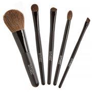 La Tweez - Professional Makeup Brush Set 5pce