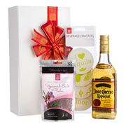 Peter's  - Tequila Sunrise Hamper