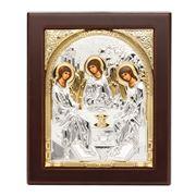 Axion - Holy Trinity 10.5x12.5cm