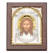 Axion - Lord's Holy Napkin 10.5x12.5cm
