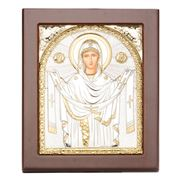 Axion - Holy Protection 10.5x12.5cm