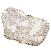 American Stonecraft - Medium Serving Stone Platter