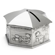 Royal Selangor - Teddy Bears' Picnic Rainy Day Money Box
