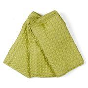 NowDesigns - Micro Brights Cactus Dishcloth Set 3pce