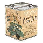 Henry Langdon - Vanilla Chai Latte 280g