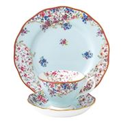 Royal Albert - Candy Collection Sitting Pretty Set 3pce