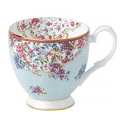 Royal Albert - Candy Collection Sitting Pretty Mug