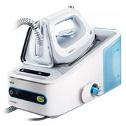 Braun - Carestyle 5 Ironing System IS5022WH