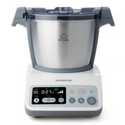 Kenwood kCook - Multi Cooker