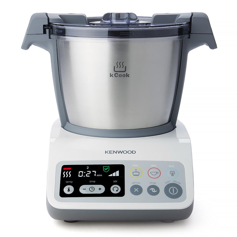 kenwood robot kcook cooking food processor lid seal. Black Bedroom Furniture Sets. Home Design Ideas