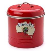 Australian Heritage Icons - Arnott's Biscuit Tin