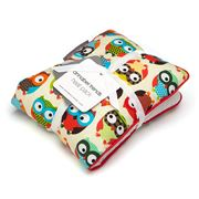 Annabel Trends - Owl Heat Pack