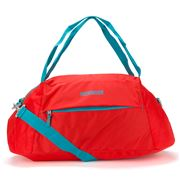 American Tourister - Jiffy Coral Duffle Bag
