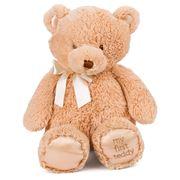 Gund - My First Teddy Tan 46cm