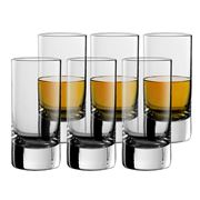 Stolzle - New York Bar Shot Glass Set 6pce