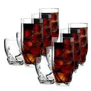 Anchor - Swish Tumbler Set 12pce
