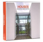 Book - Houses: Residential Architecture