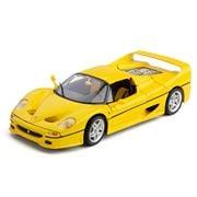 Bburago - Ferrari F50 Large