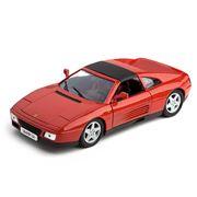 Bburago - Ferrari 348TS